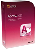 Access Training logo