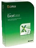 Excel Training logo