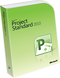 Project Training logo